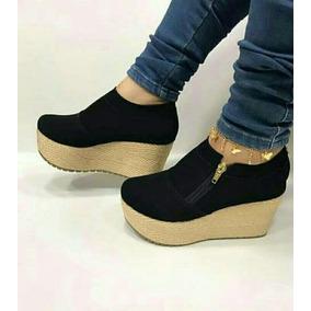 Zapatos Colombianos Oxford Negro37,miel36,dorado37