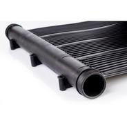 Repuesto Tubo Colector Solarmat