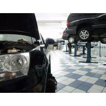 Câmbio Automático Vectra/ Zafira/ Astra/ Conserto
