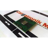 Procesador Laptop Intel Dual Core 1.73ghz Lf80539 T2080