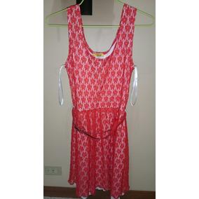 Vendo Vestidos Nuevos Y Usados Una Sola Vez