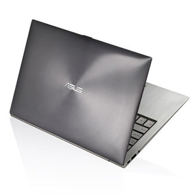 Peças Notebook Zenbook Ux21e Intel Core I5