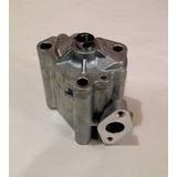 Reconstruccion De Bombas De Aceite Mazda 3 2.0 & 1.6