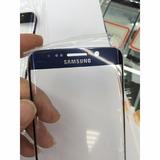 Cambio Gorilla Glass Samsung S7 Edge - Mercadolide - Colores