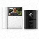 Portero Visor Wifi Commax Color Lcd Casa Empresa Departamen