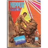 Revista Historieta Nippur Magnum Nº 73 Nippur De Lagash