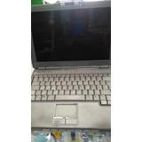 Laptop Dell Xps M1210 Mini