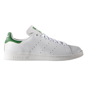 Zapatillas adidas Stan Smith Bl-vd Newsport