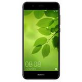 Celular Huawei P10 Selfie 64gb 4gb Ram 64gb 4g Lte Nacional
