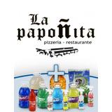 Promo 12 Ultrawash Con Cheque Obsequio $3000 En La Papoñita
