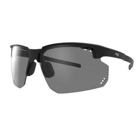 Lentes Oculos Hb De Sol - Óculos De Sol no Mercado Livre Brasil 1a55eead59