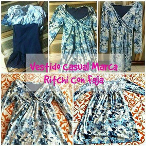 f9d626f882ca2 Vendo Hermoso Bmw Venta - Mujer Vestidos en Ropa en Pichincha ...