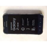 Telefono Samsung J1 Ace