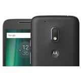Celular Motorola Moto E4 Xt1766 Quad Core 2gb Ram 16gb 8mp
