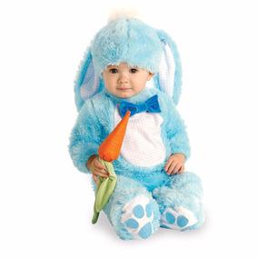 Disfraz Conejo Bebé Marca: Rubie´s