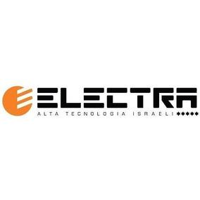 Modulo Wifi Para Equipos Smart Ready Electra