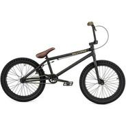 Bicicleta Fly Neutron 20  Bmx (black)