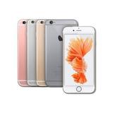 Apple Iphone 6s 64gb 4g Original Usado - Pronta Entrega