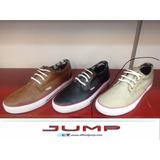 Zapatos Jump Color Beig Talla 42. Unico Par