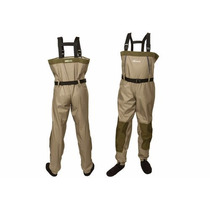 Wader Respirable Kunnan Wrk 1090 - Quality Collection
