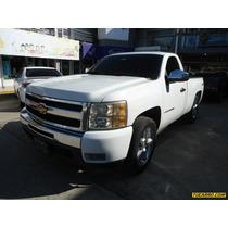 Chevrolet Silverado
