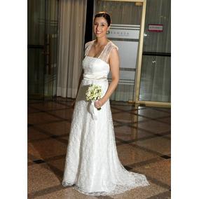 Vestidos de novia en san rafael mendoza
