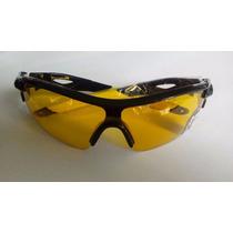 Oculos De Sol Ciclista Sport