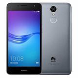 Huawei P9 Lite Smart Dual Sim Lte Octa Core 2gb Ram 16gb Rom