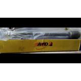 Brazo Axial Neon Ayd 97 Al 99