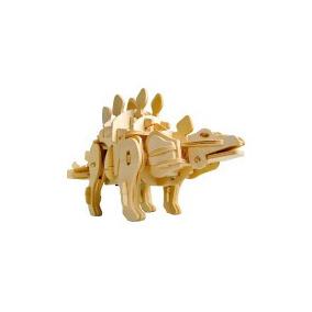 Alavanca De Arquimedes Brinquedo Montar Robótica - Modelix. 1 vendido - São  Paulo · Robô Dinossauro Estegossauro 3d C controle 76117bb6f35