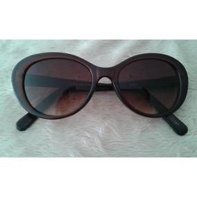 Oculos Ferrovia De Sol Guess - Óculos no Mercado Livre Brasil 06fcea59d2