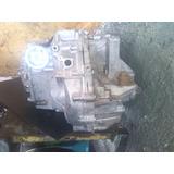 Reparacion De Caja Automaticas Renault