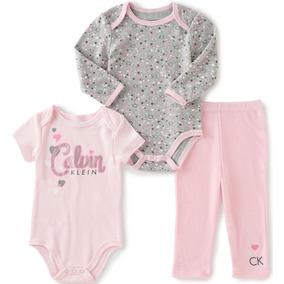 ropa de bebe en xalapa veracruz