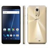 Note Geotel Gb Android Mtk Cuatro Nucleo Cortex-a Hasta Sim