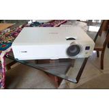Proyector Sony Vpl Dx120