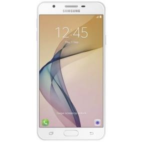 Samsung Galaxy J7 Prime Dourado Excel. Seminovo C/ Garantia
