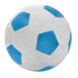 Almohada De Balon De Futbol - Balones de Fútbol en Mercado Libre ... 2e619d3d98f1f