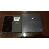 Huawei Mate 10 4g Libre Alp-l29 64gb 4gb 4g 20mpx/12mpx