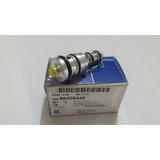 Valvula Control Presión De Compresor Poa Aveo Gm 96408448