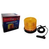Luz Para Carro Tipo Licuadora 6 Funciones 164am