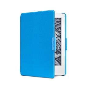 Capa Para Kindle 8a. Geração Original