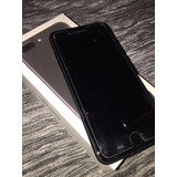 Iphone 7 Plus De 256 Gb Con 3 Fundas De Regalo