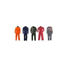 Overoles Industriales,camisas Industriales Y Batas Etc......