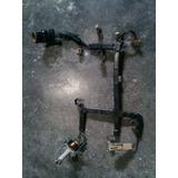 Ramal Cableado Caja Chevrolet 93- 08 4l60e /4l65e K77929h
