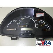 Painel De Instrumentos Mercedes-benz Sprinter 313 Cdi Usado