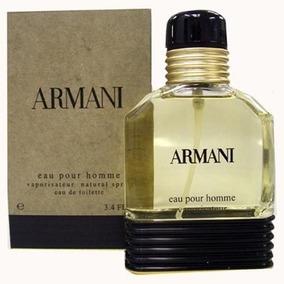 e00a39b5a01 Loja Renner Perfum Armani - Perfumes Importados Masculinos em Assis ...