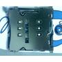 Lector De Sim Lg Nexus E960- Lg G2 Lg G2 D800 D801 D802 D803