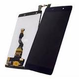 Display Tactil Modulo Pantalla Lcd Alcatel Idol 3 4.7 6039 A