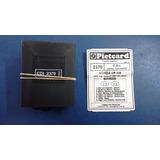 Cdi Con Avance Pietcard 2370 Honda Cr 125