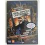Dvd Soldado Universal - Ed. Limitada - Jean Claude Van Damme